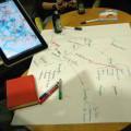 Planeación tributaria para la toma de decisiones