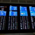 Bolsa de Tokio
