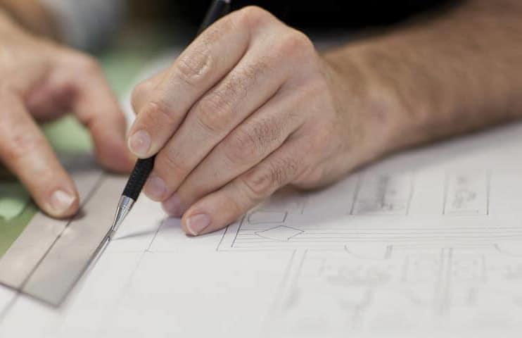 Diseño de la estrategia empresarial