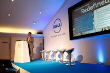 4 pasos para implementar CRM o marketing personalizado