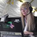 CRM Estrategia aplicable desde el contact center