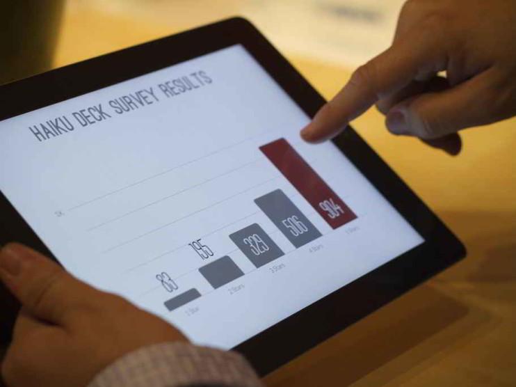 Matemática de la mercadotecnia y funciones financieras en excel