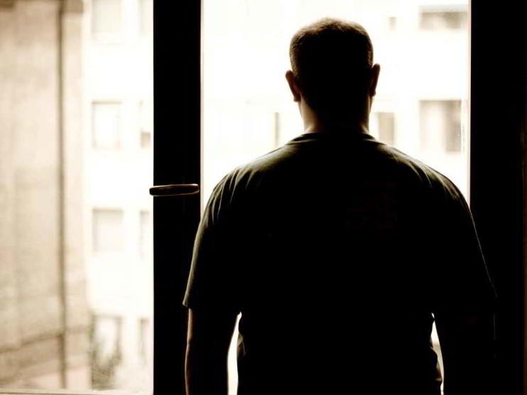 Lecciones para dejar de ser una victima y superarte