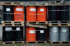 Como quantificar e contabilizar os resíduos industriais