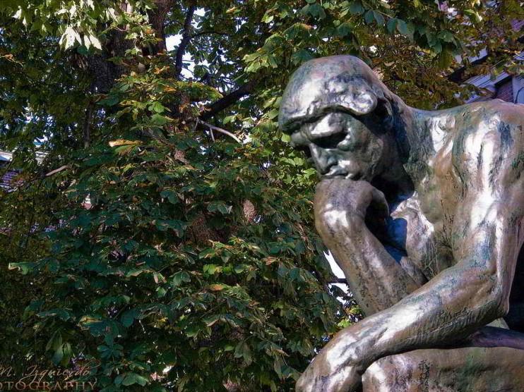 Herramientas mentales para la producción intelectual en educación superior