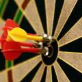 Administración por objetivos versus Balanced Scorecard