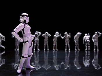 Las fuentes de reclutamiento del personal