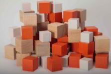 La estrategia define la estructura empresarial