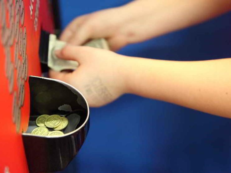 Algunos aspectos claves al brindar una educación financiera a niños y niñas