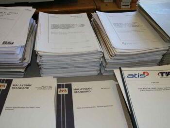 Fundamentos teóricos de la auditoría y su calidad