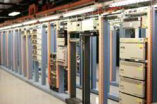 Diseño e implementación de sistemas informáticos en una empresa