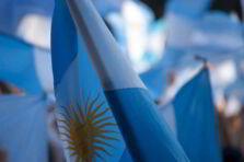 IES. Respuesta a la demanda del mercado laboral en Argentina