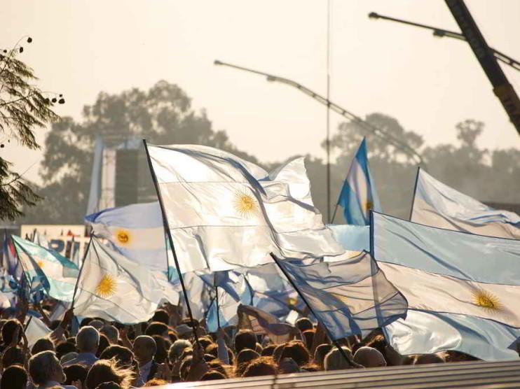 Educación polimodal en la Argentina