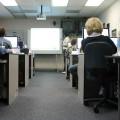 Formación en competencias para certificación en calidad