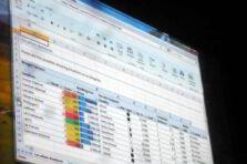 Manual de aplicaciones financieras en Excel