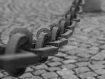 Teoría y manual de la cadena de valor