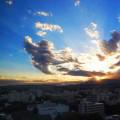 Municipios y mercado de capitales en Mendoza Argentina