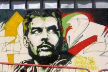 Pensamiento económico de Ernesto Che Guevara