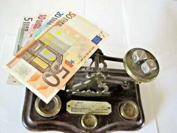 Introducción a la toma de decisiones económicas