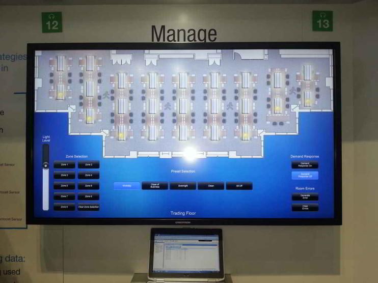 Éxito en la implantación de un sistema business intelligence