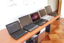 La diversidad de los educandos en Argentina