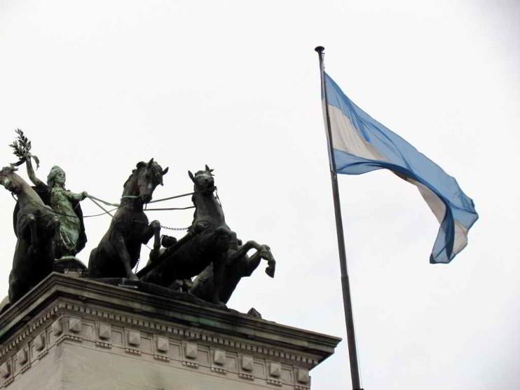 Crítica al pago de la deuda total de la Argentina con el FMI