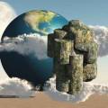 Gerencia global
