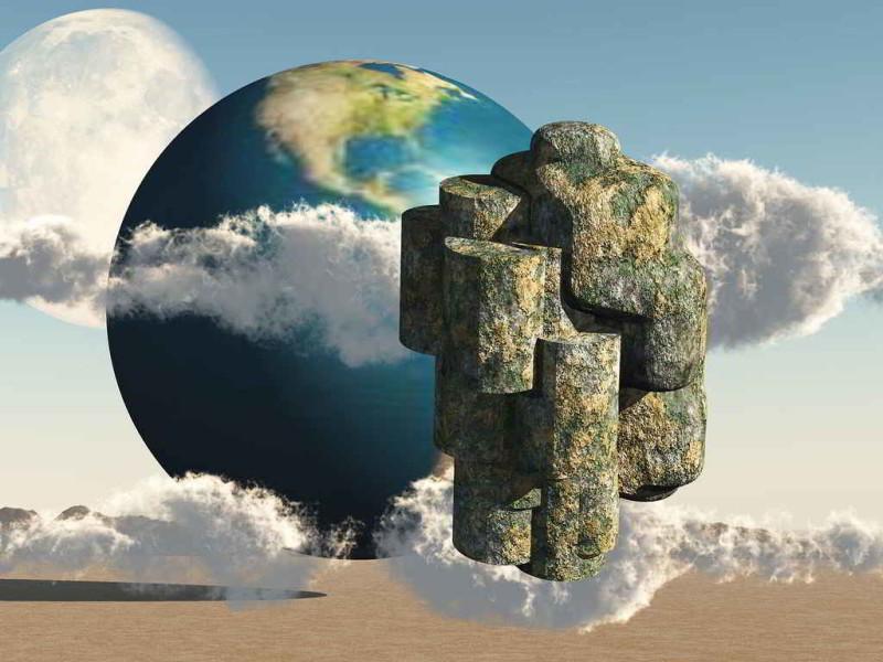 Gerencia global | GestioPolis