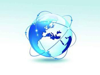 Integración de América Latina en la economía mundial