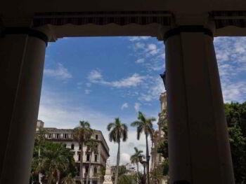 Proyectos municipales por la calidad de vida en Cuba