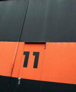 Norma internacional de contabilidad 11 sobre contratos de construcción
