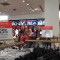 Consejos para cerrar más ventas en retail