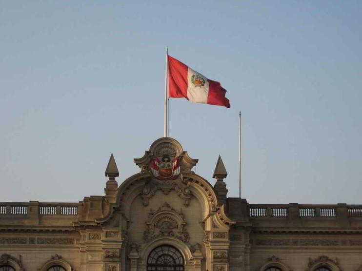 Costos del crédito a microempresas en el mercado peruano