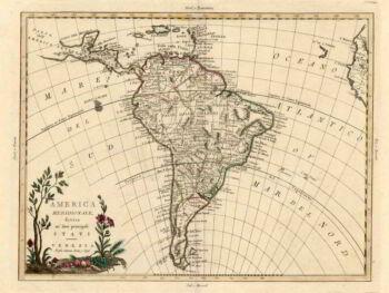 Comunidad Sudamericana de Naciones