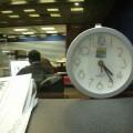 Desarrollo organizacional y administración del tiempo