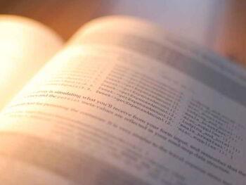 Manual de gestión integrada en una empresa