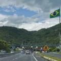 La inserción internacional de Brasil