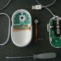 Transductores y sensores en la automatización industrial