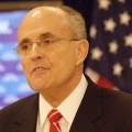 Consejos de liderazgo de Rudolph Giuliani