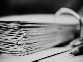Contabilidad: ¿fuente completa de información financiera?