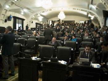 Los recursos humanos en la administración pública