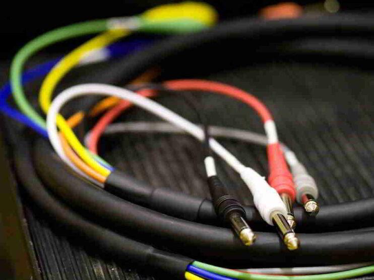 Protocolo de control de transmisión TCP