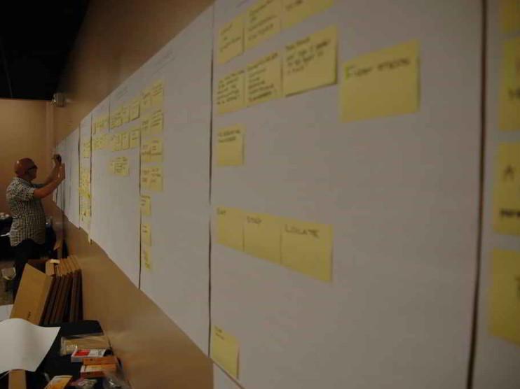 Planificación y teoría socio crítica de la educación