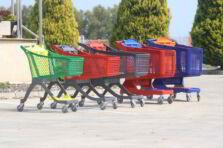 Administración de compras