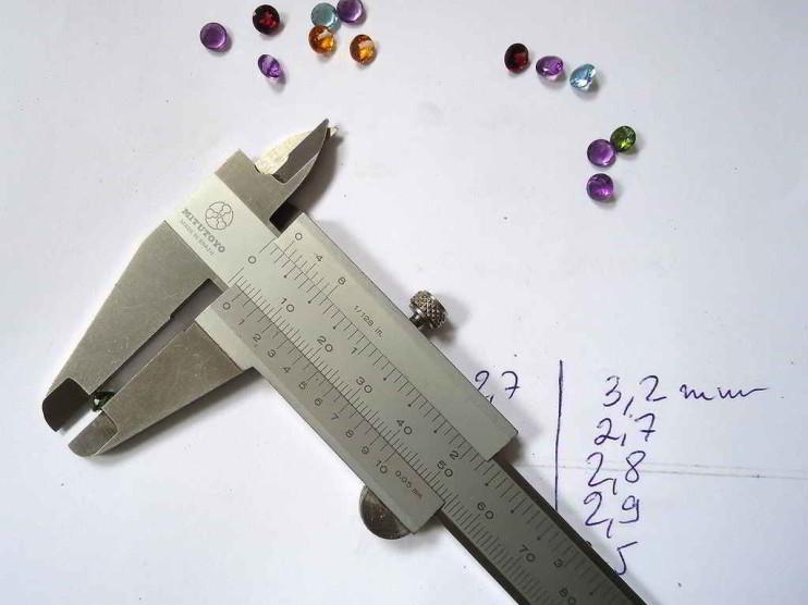 Sistema de medición y avance de la productividad en Cuba