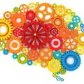 Inteligencia comercial para el desarrollo organizacional
