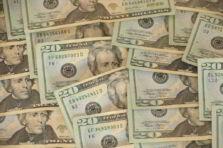 Administración del efectivo en la empresa: ciclo, saldo óptimo y estado de flujo de efectivo