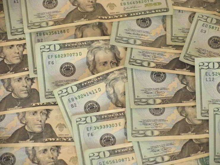 Administración del efectivo en la empresa