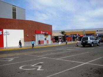 Los fondos de garantía para el acceso al crédito en Perú