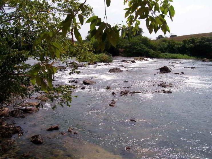 Caracterización socioeconómica rápida de un plan de ordenamiento territorial en República Dominicana